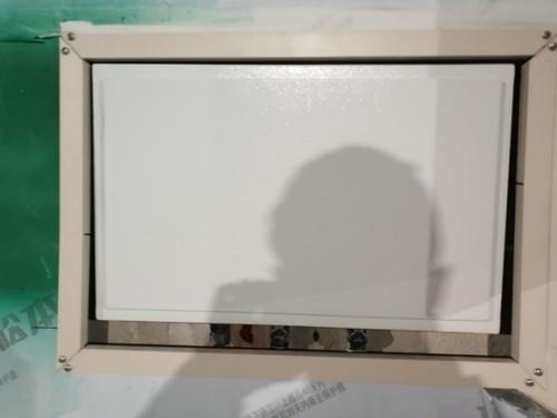 公望隧道3.jpg