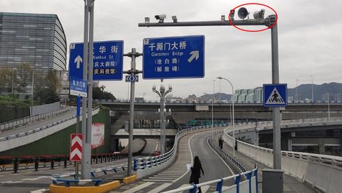 千厮门大桥北广播点.png