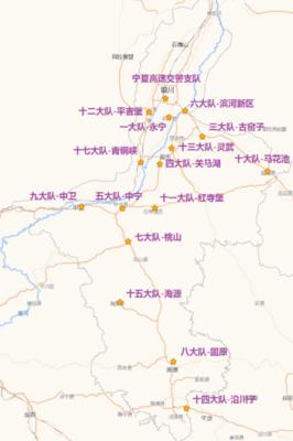 宁夏(2).png